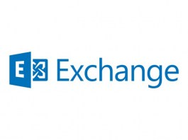 Exchange Online3