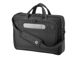 HP Business Case