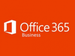 Office 365 Business7